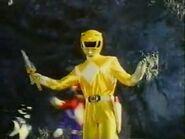 Yellow dagger mmpr