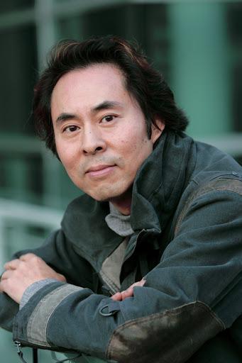 Kim Hwanjin
