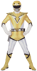Jet-yellow