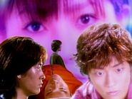 Timeranger post-break eyecatch 2