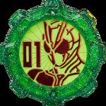 KSZe-Kamen Rider Zero-One Gear.png