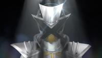 Lupin X profile