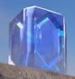 MSK-Purple Kiramai Stone