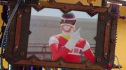 Red Space Ranger in beast morphers.jpg