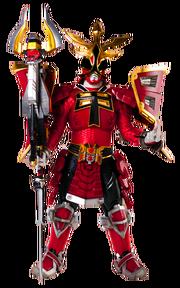 Shogun-red.png