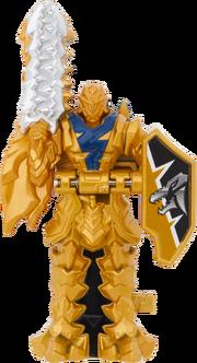 KSR-Gold RyuSoul (Knight Mode).png