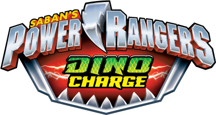 Power Rangers Dino Charge (toyline)