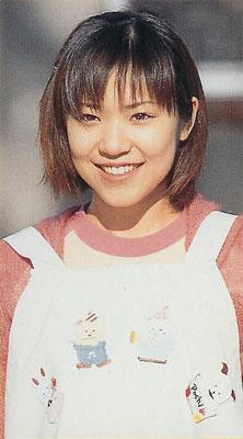 Meiko Bitou