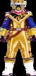 Nin-gold