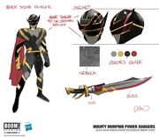 Black Solar Ranger concept.jpeg