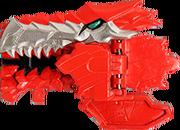 KSR-Red RyuSoul.png