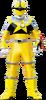 Kyu-yellow
