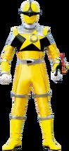 Kyu-yellow.png