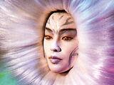 Galactic Empress Meadow