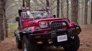 PRDC-Tyler's Jeep.jpg