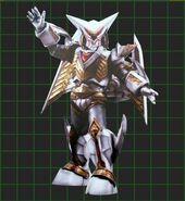 TSD-Shinobi Shadow2