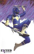 Boom-exceed-blueranger