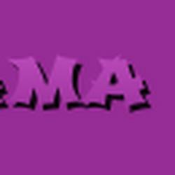Jdrama.png