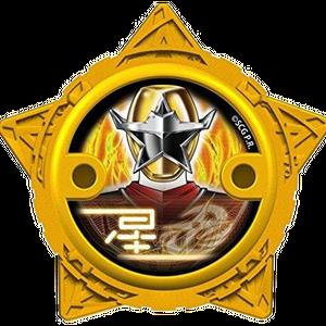 Ninja Steel Gold Power Star (V2).png