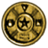 PRZ-icon.png