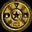 PRZ-icon