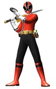Super-sentai-battle-ranger-cross-arte-026