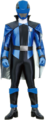 LupinBlue