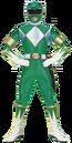 Mmpr-green4