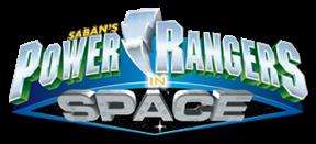 Power Rangers in Space (toyline)