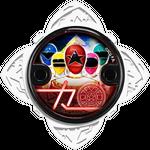 Zeo Ninja Power Star.PNG