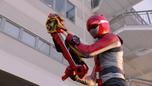PRBM-Ninja Super Steel Blaster.png