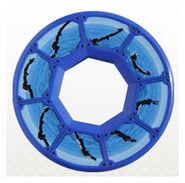 Shinken-disc-blue