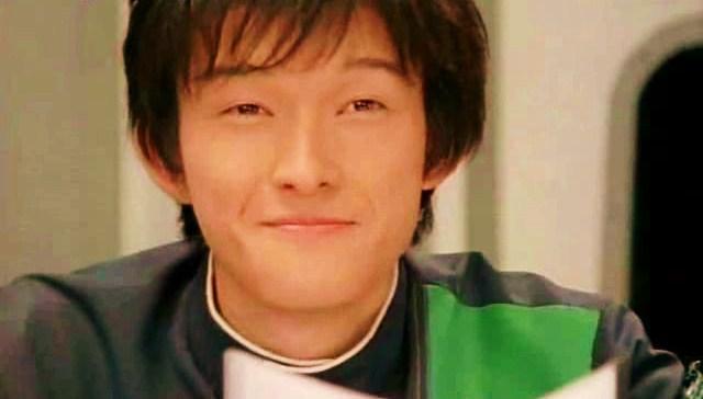 Senichi Enari