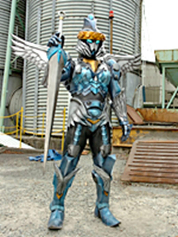 Kunoichi Monster
