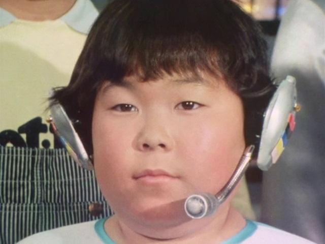 Daisuke Oyama