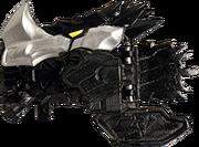 KSR-Black RyuSoul.png