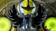 Kajiki Voyager - Pegasus Kajiki Yellow