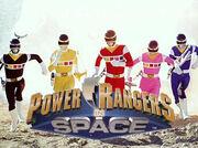 Power Rangers In Space.jpg