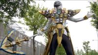 Super-Megaforce-Silver-Gold-Mode-300x169