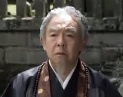 Gentaro Takahashi
