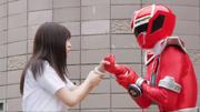 Mizuki Kakihara & Kiramei Red.png