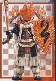 Maki's true form.jpg