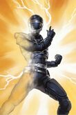 Mighty-morphin-power-rangers-36-preview-2-1156308