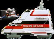 1988 machinebuffalo.png