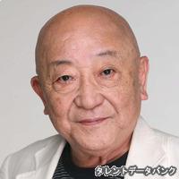 Giichi Sugi