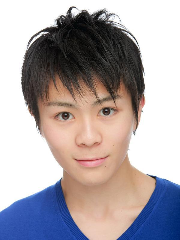 Mizuki Ohno