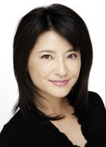 Kazue Itoh