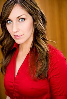 Carrie Keranan