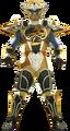 Ninjasupersteel-gold