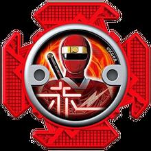 Aquitar Red Ninja Power Star (V2).png